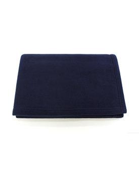 Kanata Blanket Sport Travel Fleece Blanket