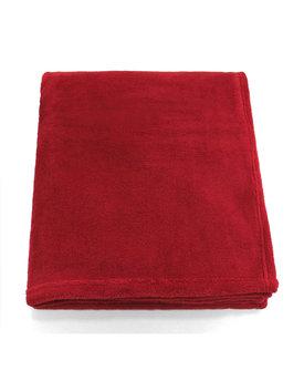 Kanata Blanket Soft Touch Velura Throw