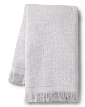 Towels Plus Fringed Spirit Towel