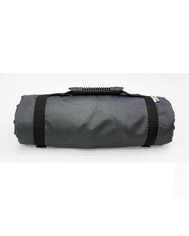 Kanata Blanket Tek Explorer