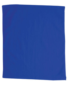 Pro Towels Jewel Collection Soft Touch Sport/Stadium Towel