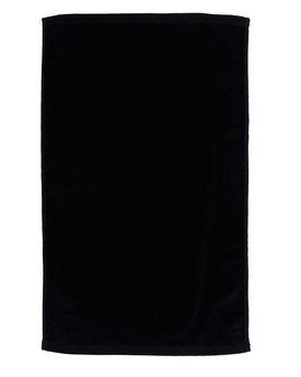 Pro Towels Diamond Collection Sport Towel