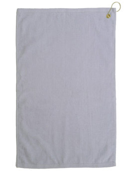 Pro Towels Diamond Collection Golf Towel