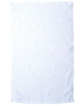 Pro Towels Platinum Collection Sport Towel