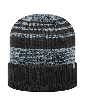 Top Of The World Adult Echo Knit Cap