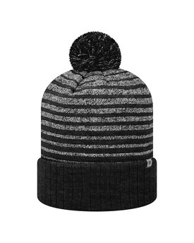 Top Of The World Adult Ritz Knit Cap
