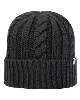 Top Of The World Adult Empire Knit Cap