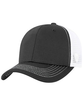 Top Of The World Adult Ranger Cap