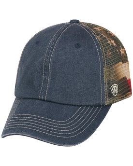 Top Of The World Adult Offroad Cap