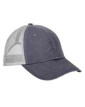 Adams Vibe Cap