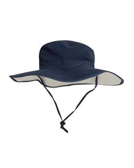 Adams Extreme Adventurer Hat