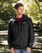 Columbia Men's Watertight™ II Jacket  Lifestyle