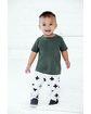 Rabbit Skins Infant Fine Jersey T-Shirt  Lifestyle