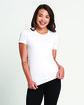 Next Level Ladies' Made in USA Boyfriend T-Shirt  Lifestyle