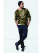 Code Five Men's Realtree Camo Long-Sleeve T-Shirt  Lifestyle