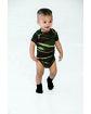 Code Five Infant Camo Bodysuit  Lifestyle