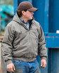 Dri Duck Men's Cheyenne Jacket  Lifestyle