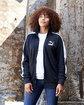 Puma Sport Adult Iconic T7 Track Jacket  Lifestyle