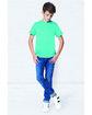 LAT Youth Premium Jersey T-Shirt  Lifestyle