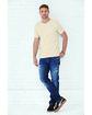 LAT Men's Premium Jersey T-Shirt  Lifestyle