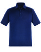 Extreme Men's Eperformance™ Fluid Mélange Polo  OFFront