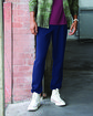 Jerzees Adult NuBlend® Fleece Sweatpants  Lifestyle
