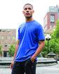 Champion Adult Vapor® 3.8 oz. T-Shirt  Lifestyle