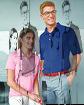 Devon & Jones Ladies' Solid Perfect Pima Interlock Polo  Lifestyle