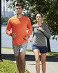 Gildan Adult Performance® Adult Long-Sleeve T-Shirt  Lifestyle